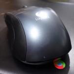 Chromebookでワイヤレスマウスは動作するか?