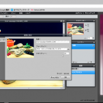 Chromebookで画像を編集するには?フリーの画像編集アプリを活用