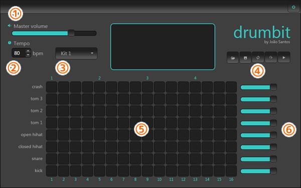 drumbit02