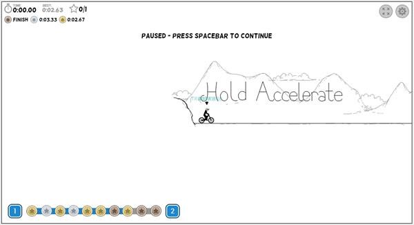 free-rider-hd03