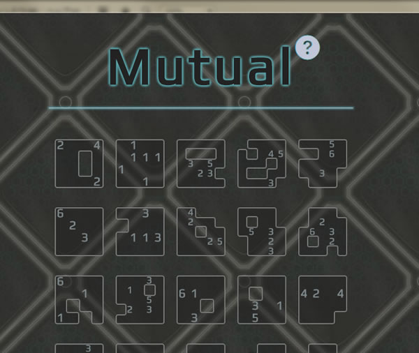 mutual02