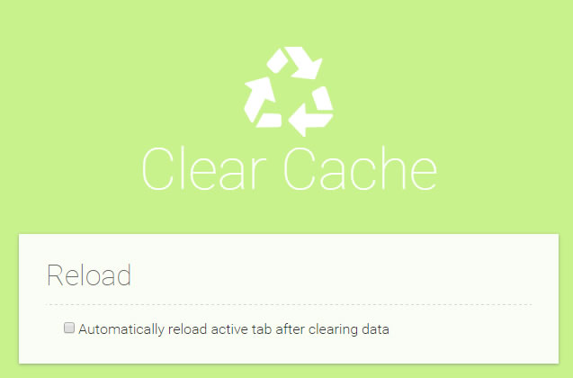 clear-cache03