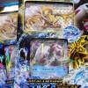 【ポケカ】BREAKコンボデッキ60「ゴルダックBREAK+パルキアEX」購入!