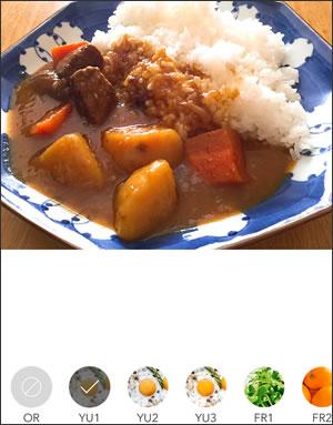 foodie02