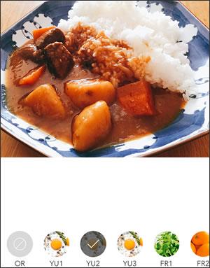 foodie03