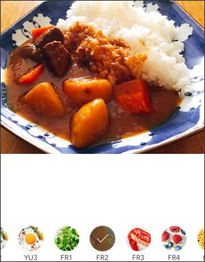 foodie06