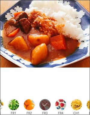 foodie07