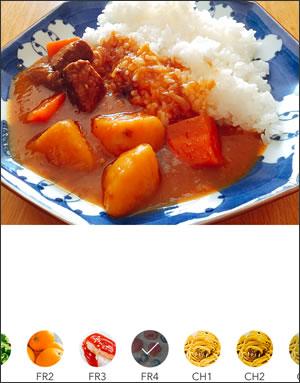 foodie08