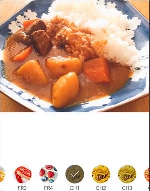 foodie09