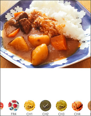 foodie10