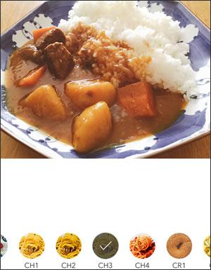 foodie11