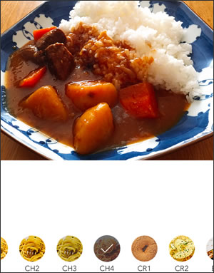 foodie12