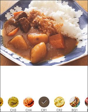 foodie13