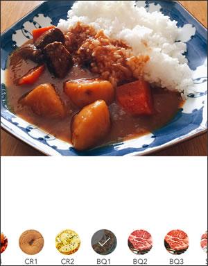 foodie15