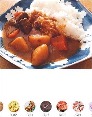 foodie16
