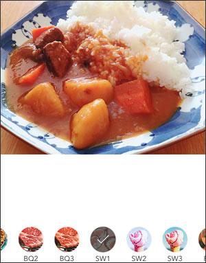 foodie18