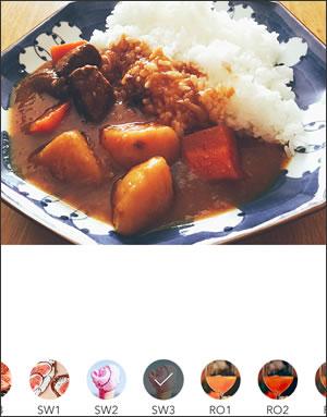 foodie20