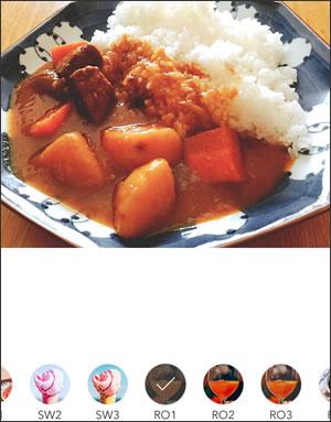 foodie21