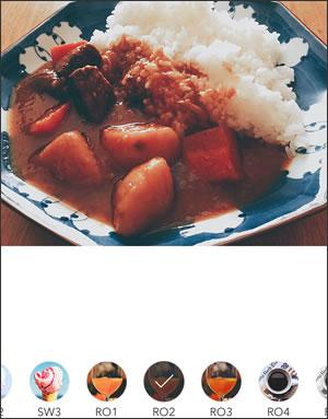 foodie22