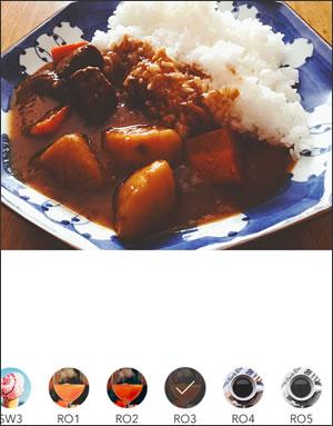 foodie23
