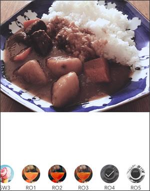 foodie24