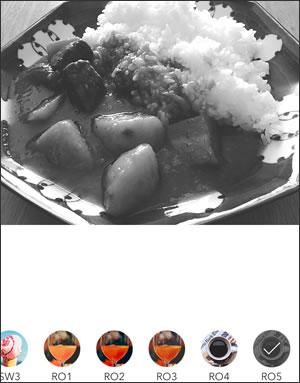 foodie25