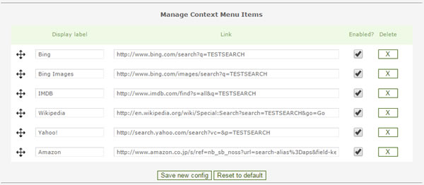 context-search07