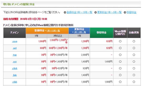 domain-price02