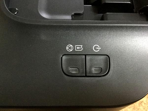 canon ip2700 ドライバ