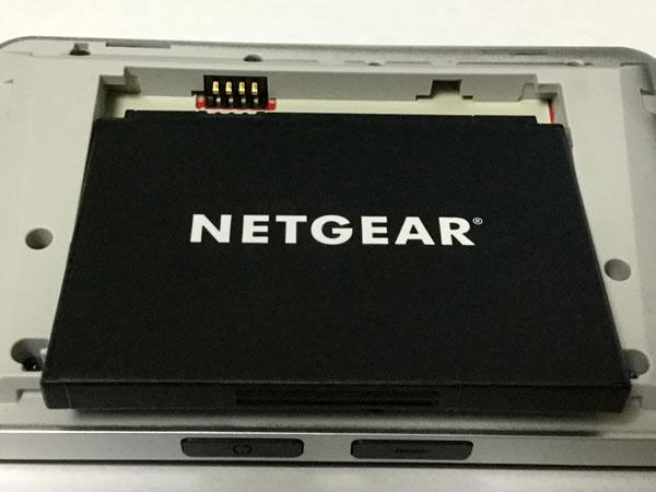 netgear-ac785-03
