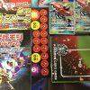 【初心者向け】ポケモンカード・サン&ムーンの60枚構築デッキ一覧
